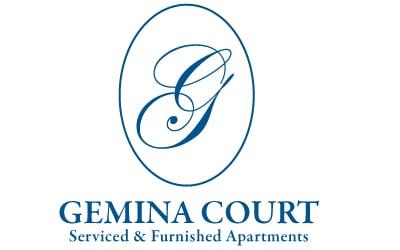Gemina Court